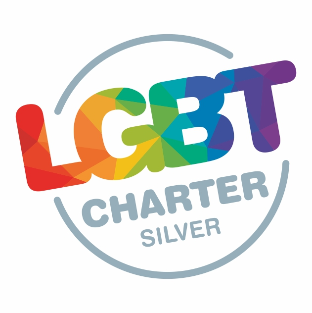 LGBT Charter Silver e use 1